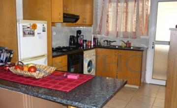 2 Bedroom Close to Carrefour