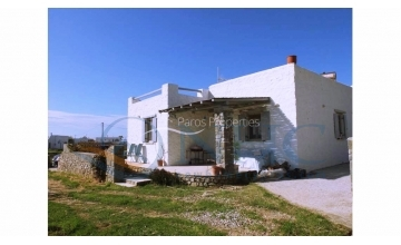 2 Bedroom Stone detached close to sea