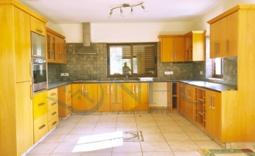 LARGE VILLA FOR RENT GERMASOYIA/COLUMBIA AREA