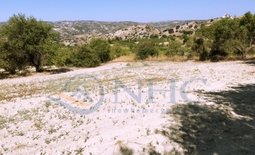 4,300 sq meters Plot at Lemona